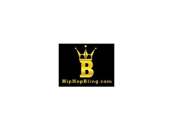Hiphop Bling Discount Code