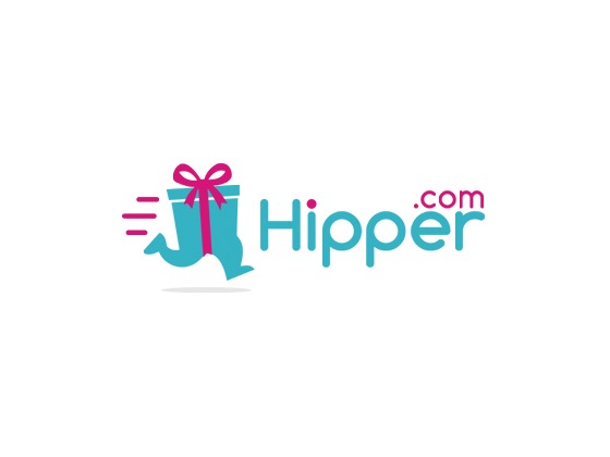 Hipper Flowers Discount Code