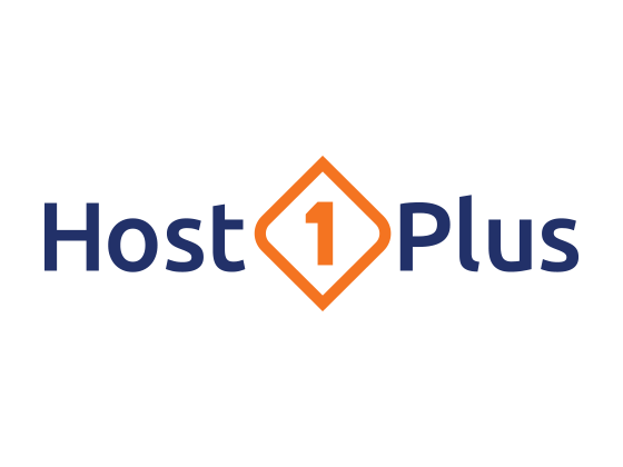 Host1plus Discount Code