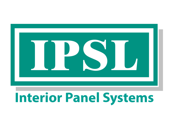 Interior Panel Systems Discount Code