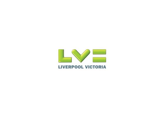 LV Life Insurance Voucher Code