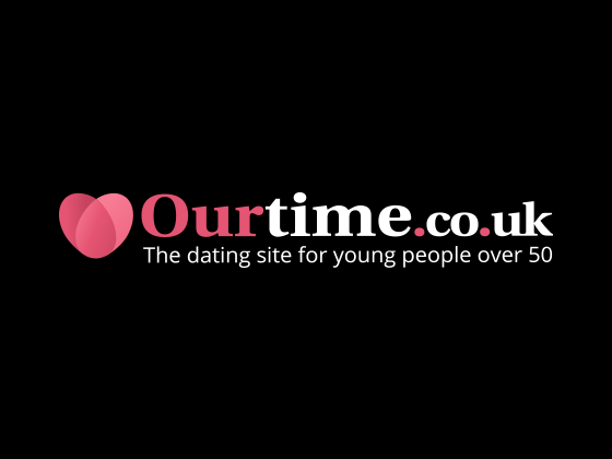 Ourtime Discount Code