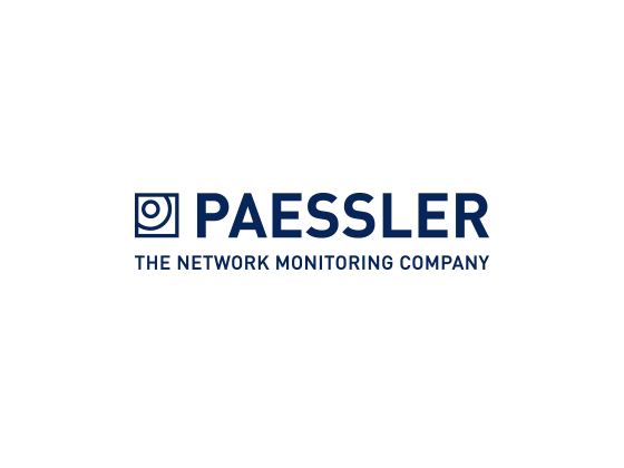 Paessler Discount Code