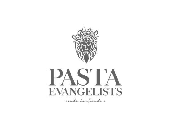 Pasta Evangelists Discount Code