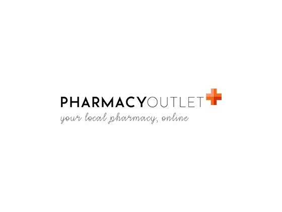 Pharmacy Outlet Discount Code