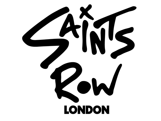 Saintsrow London Discount Code