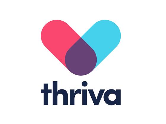 Thriva Discount Code