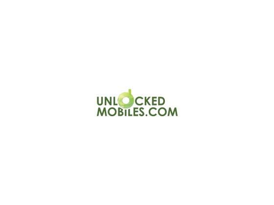 Unlocked Mobiles Discount Code
