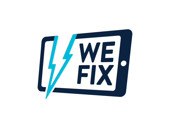 WeFix Discount Code