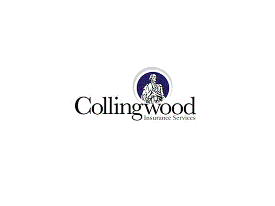 Collingwood Insurance Discount Code