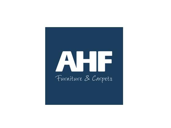 AHF Discount Code