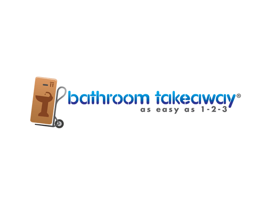 Bathroom Takeaway Discount Code