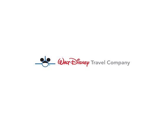 Disney Holidays Discount Code