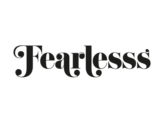 Fearlesss Discount Code