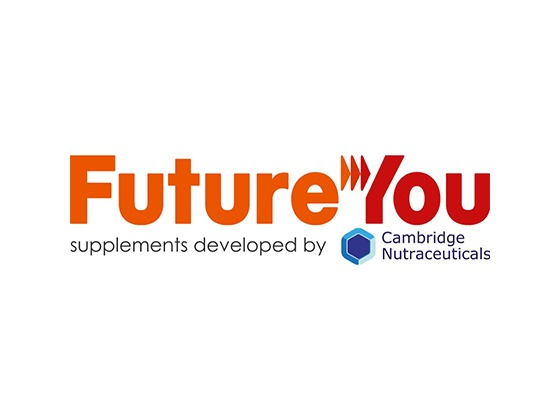 Future You Health Discount Code