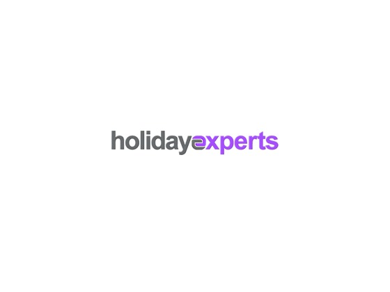 Holiday Experts LTD Discount Code