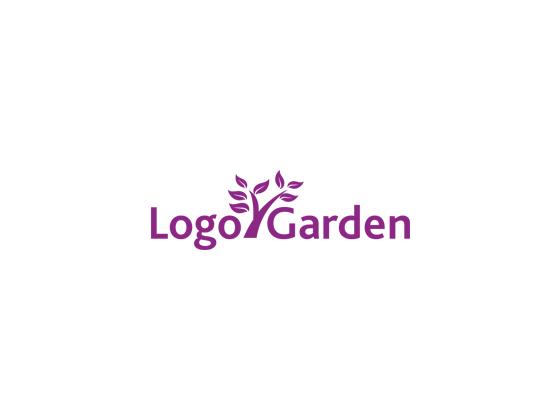 Logo Garden Discount Code