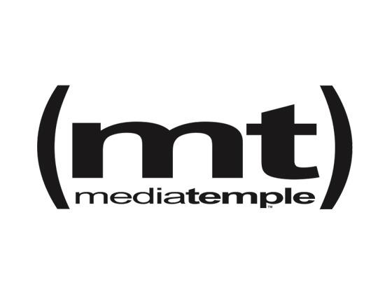 Media Temple Discount Code