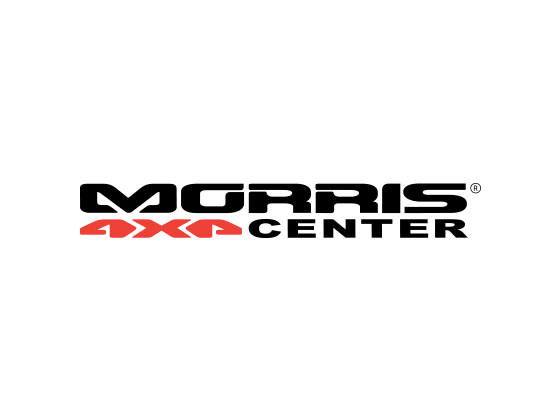 Morris4x4 Discount Code