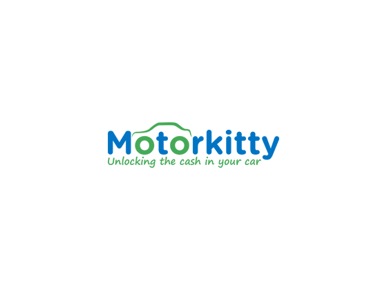 Motorkitty Discount Code