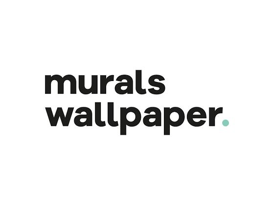 Murals Wallpaper Discount Code