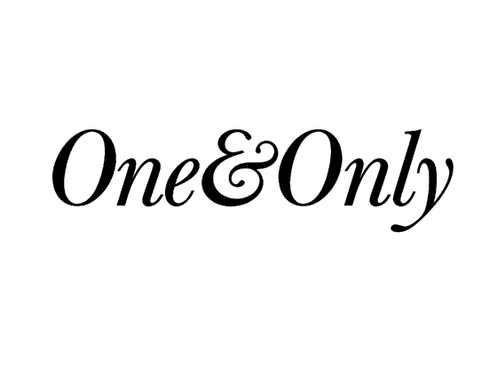One and Only Resorts Discount Code