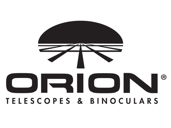 Orion Telescopes Discount Code