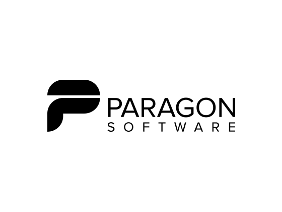 Paragon Software Discount Code