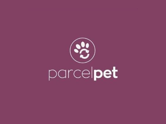 Parcel Pet Discount Code