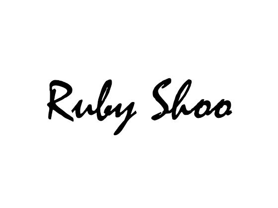 Ruby Shoo Discount Code