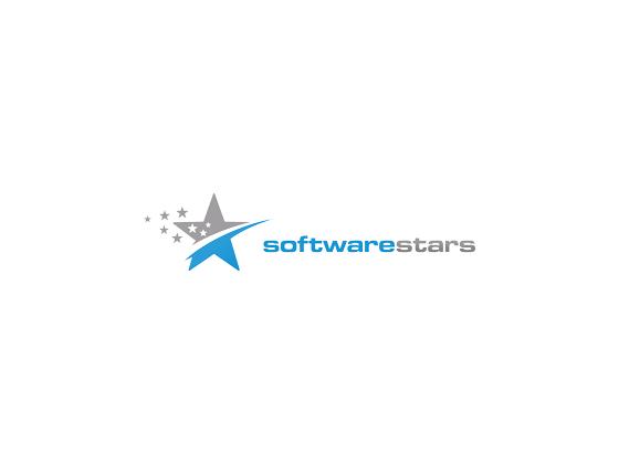 Softwarestars Discount Code