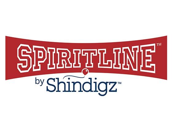 Spiritline Discount Code