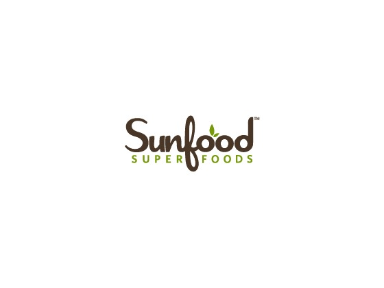 Sunfood Discount Code