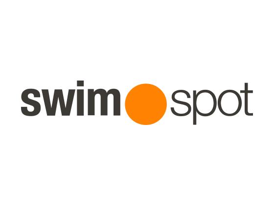 Swim Spot Voucher Code
