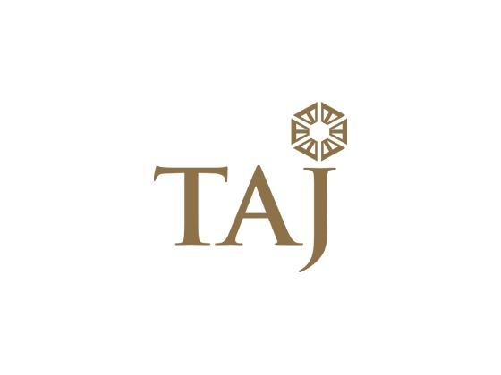 Taj Hotels Discount Code