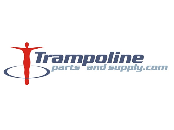 Trampoline Parts and Supply Discount Code