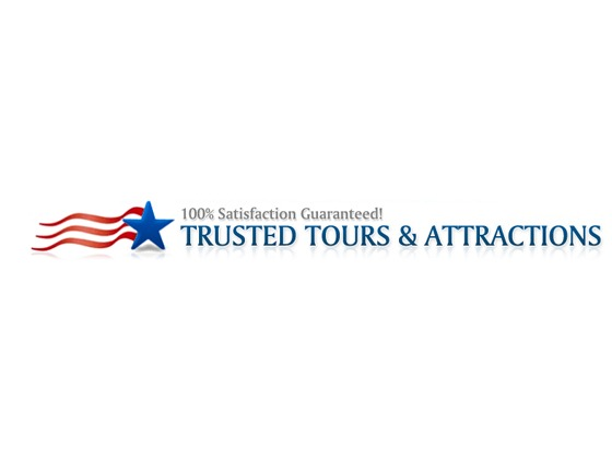 Trusted Tours and Attractions Discount Code