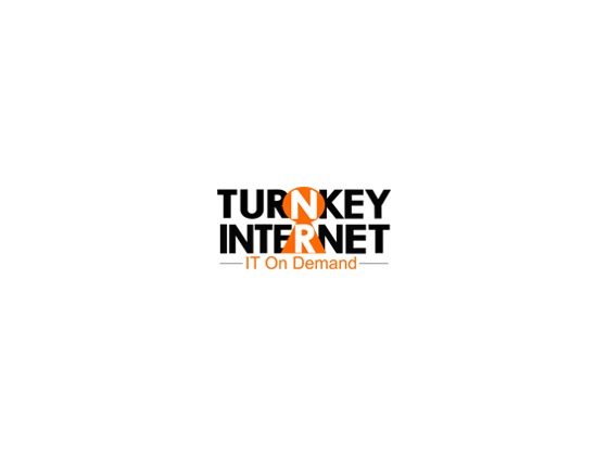 TurnKey Internet Discount Code