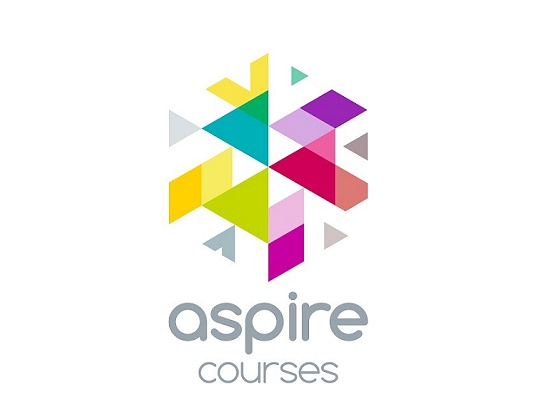 Aspire Access Courses Discount Code
