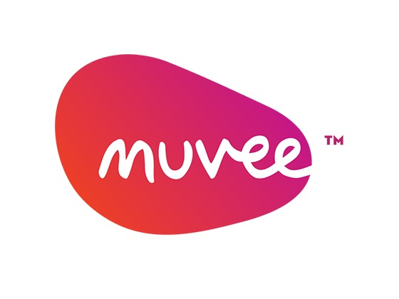 Muvee Discount Code