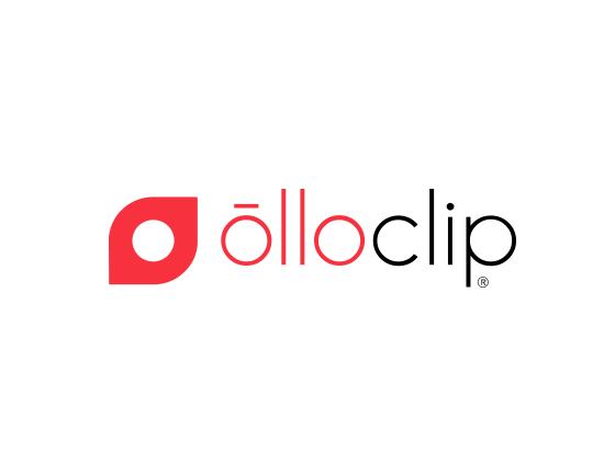 Olloclip Discount Code