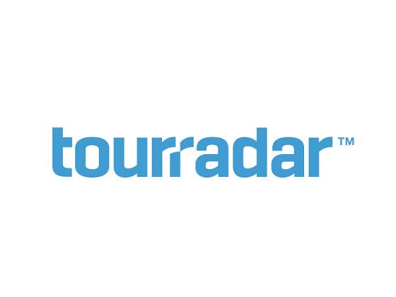 TourRadar Voucher Code