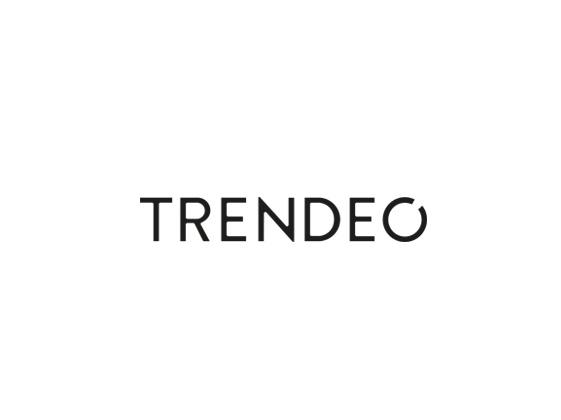 Trendeo Voucher Code