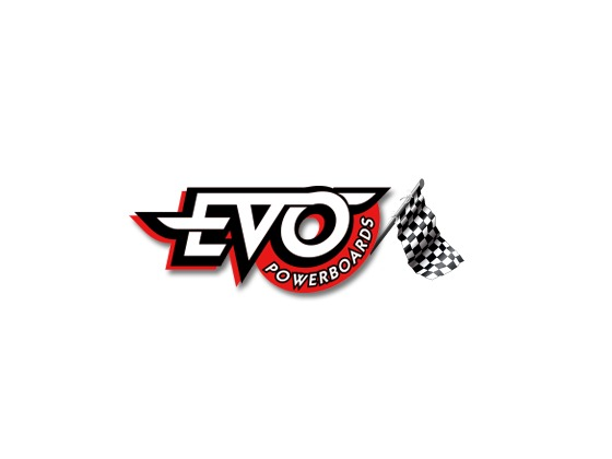 EVO Scooters Discount Code
