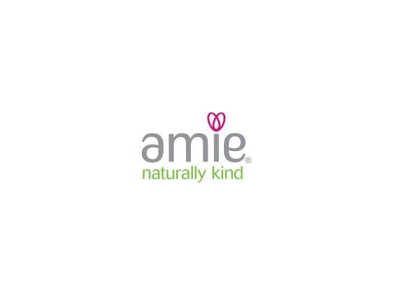 Amie Skin Care Discount Code