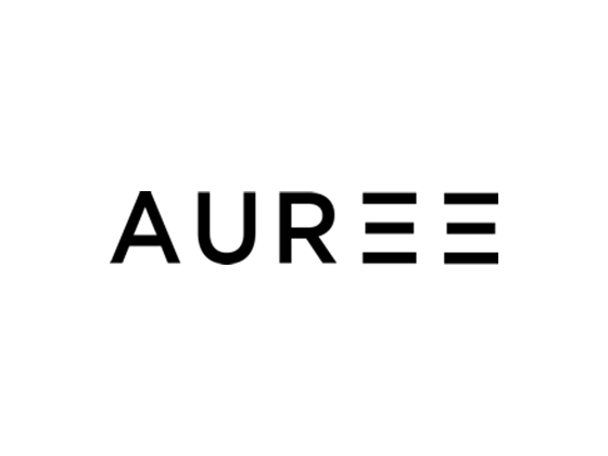 Auree Jewellery Discount Code