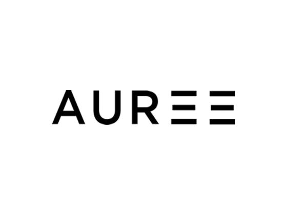 Auree Jewellery Discount Code