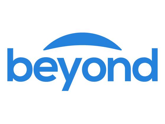 Beyond Life Discount Code