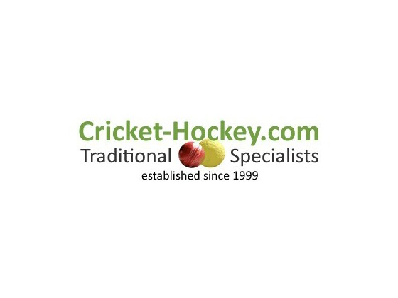 Cricket Hockey Discount Code