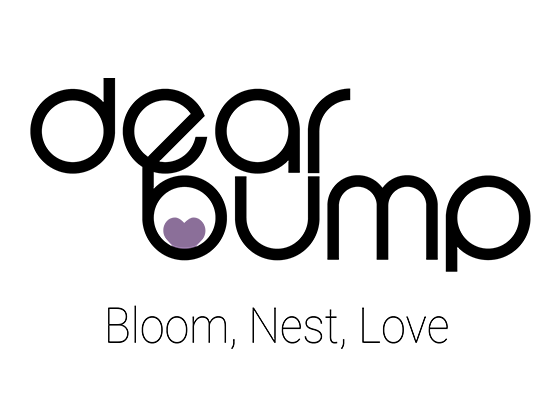 Dearbump Discount Code